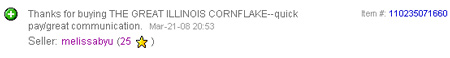 cornflakefeedback.jpg