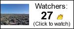 eBay seller patr778 - 2.27 ACRES in SOUTHERN UTAH
